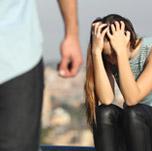 Развод (расставание), уход от мужчины, безответные чувства