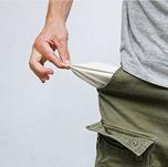 Финансовые и эмоциональные ямы